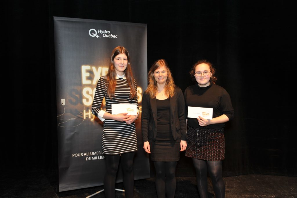 Prix - Club Optimiste Centre-Estrie de Sherbrooke_2